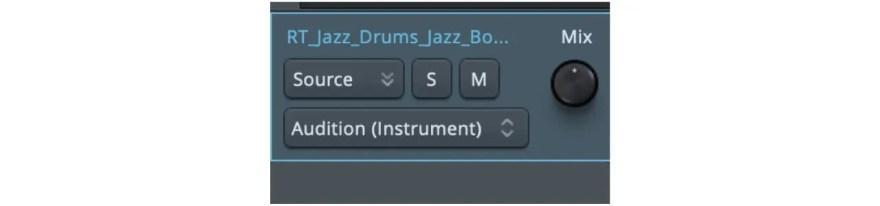 import-superior-drummer-3