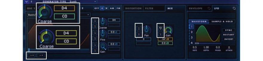 lock-modulation-breakweaker