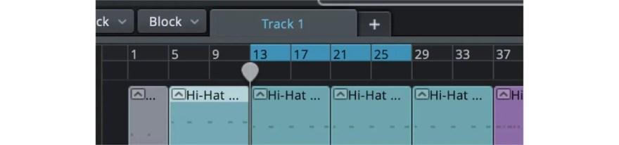 loop-track-superior-drummer-3