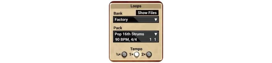 loops-strum-gs-2-aas
