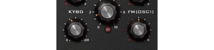 modulation-diva