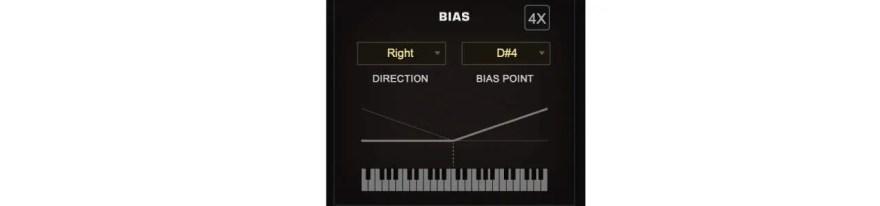 bias-trilian-1.5