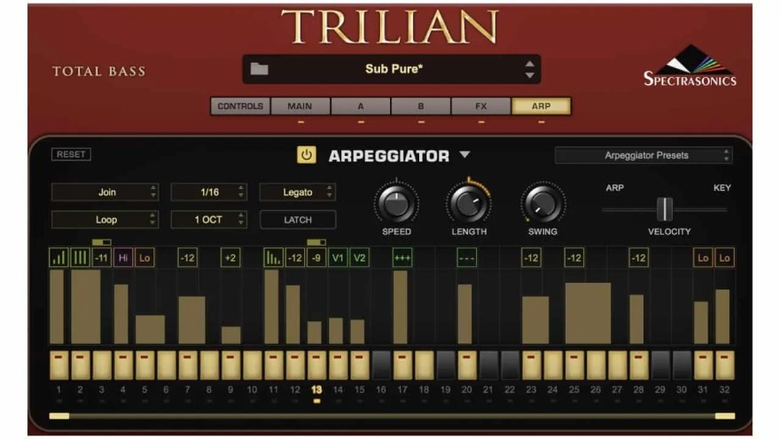 trilian-arpeggiaator-1.5