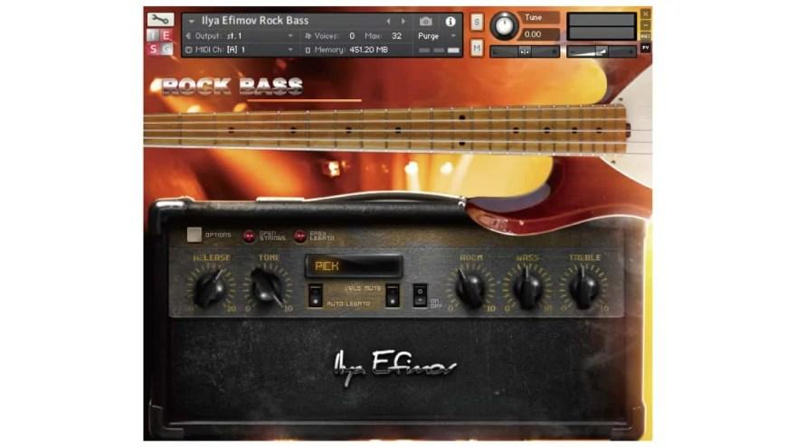ilya-rock-bass-ovewview