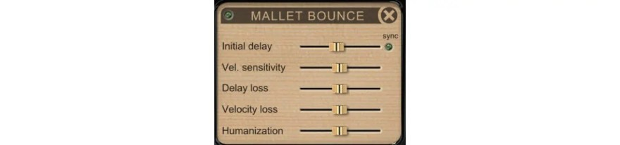 mallet-bounce-pianoteq-7