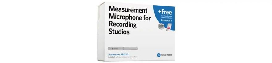 measurement-microphone-for-recording-studios