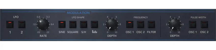 modulation-lfo-obsession