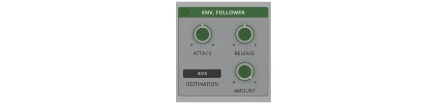 env-follower-wave-box