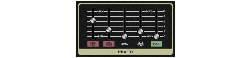 mixer-mg-1