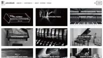 pianobook-screen