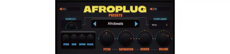 filter-afroplugin
