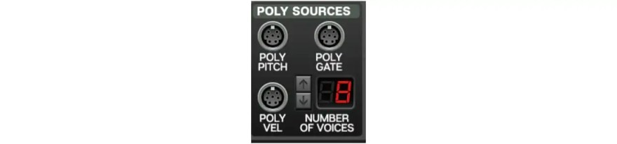 poly-sources