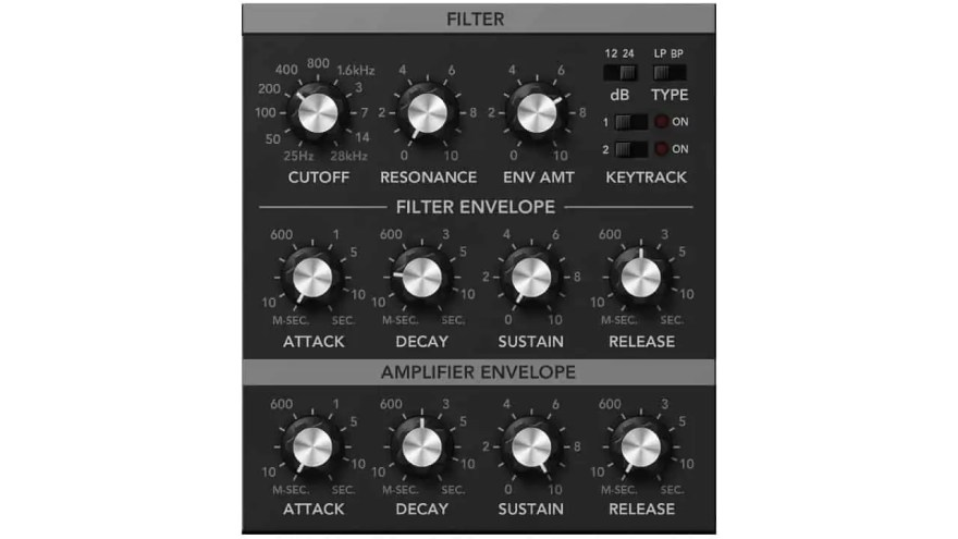 filter-the-legend