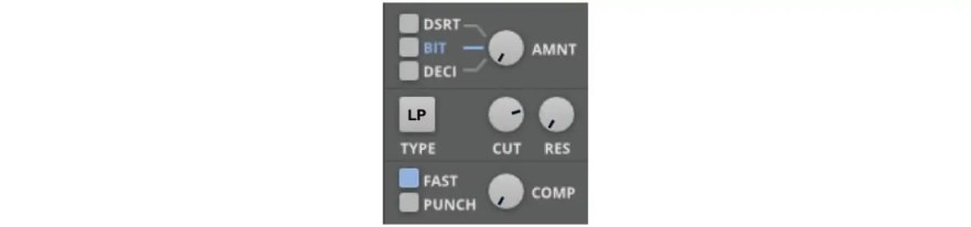 dist-comp-drum-synth