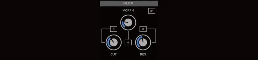 filter-cataract