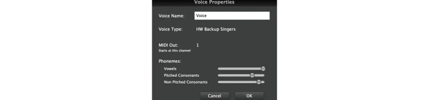 phonemes-voice-backup-singers