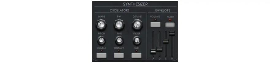 synthesizer-cheeze-machine-2