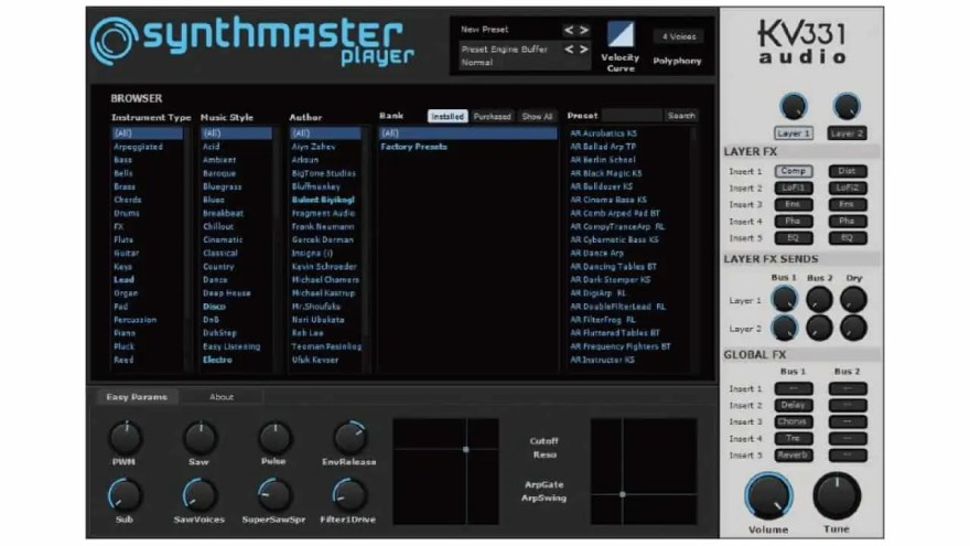 synthmaster-player