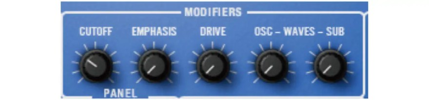 modifiers-ppg-wave