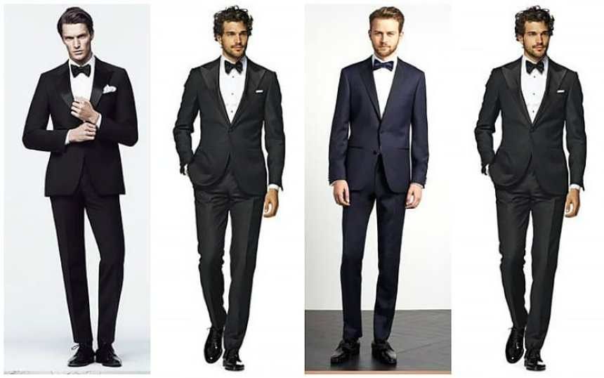 Modern man wedding dress code funky socks by dtmx socks mens wedding dress code junglespirit Images