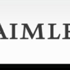 Sterling Truck Wiring Diagrams Humerus Bone Diagram Dtnaconnect New User Daimler Logo