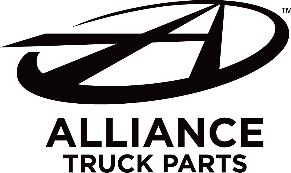 Alliance Truck Parts Expands Air Hose Line to Include