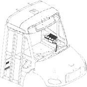 Saf-T-Liner C2 EPA 2010