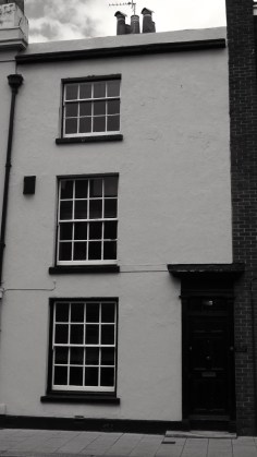 129 High St Portsmouth C19