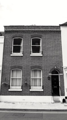 17 Lombard St Portsmouth C18-19