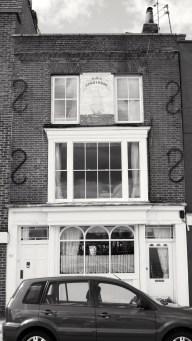53 Broad St Portsmouth C18