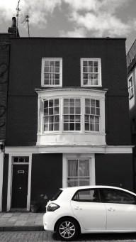 55 Broad St Portsmouth C18