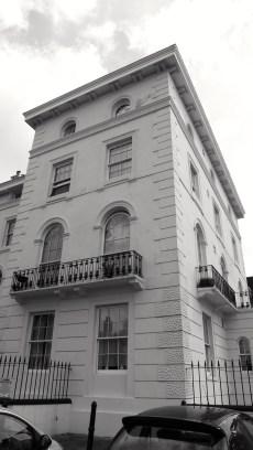 15 Portland Terrace Southsea 1849 (Owen)