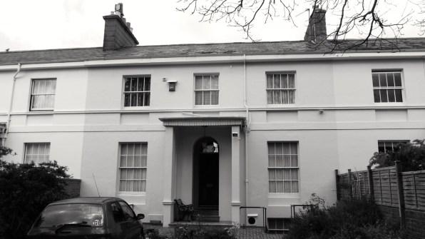 5 Queens Place Southsea 1847 (Owen)