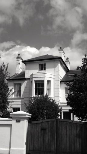 51 Kent Rd Southsea 1844 (Owen)
