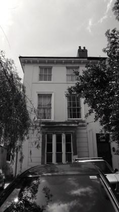 6 Villiers Rd Southsea 1855 (Owen)