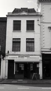 45 Queens St Portsmouth C19