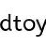 Blue DX Rabbit