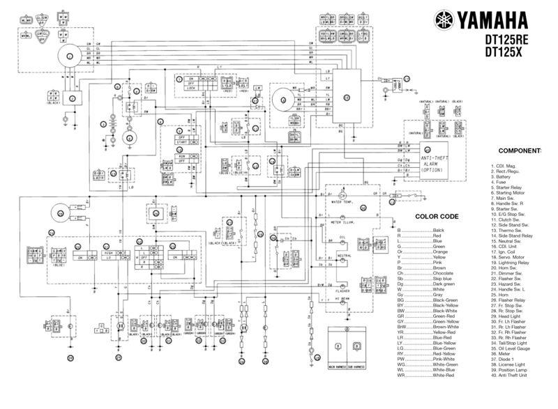 Datei:DE06 2004-2006 Schaltplan (Yamaha, EN).jpeg