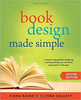 Books for Book Designers