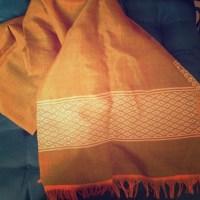 50% off Accessories - Ethiopian Shawl from Noonoo's closet ...