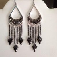 55% off Simply Vera Vera Wang Jewelry - Simply Vera Wang ...