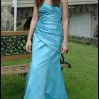 Bridesmaid Dresses Color Pool - Wedding Dresses Asian