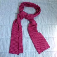 73% off Garnet Hill Accessories - Garnet Hill Cashmere ...