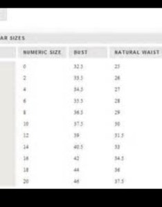 crew size chart ideal vistalist co also mens hobit fullring rh