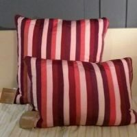 50% off Stratford Home Other - Feather & Down Accent ...