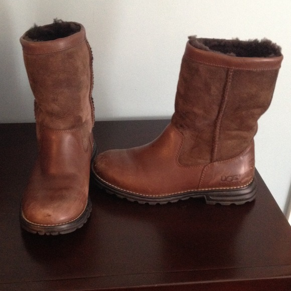 Discount Ugg Boots Size 11