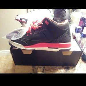 Jordan Can Some One Please Buy These From Nevaehs