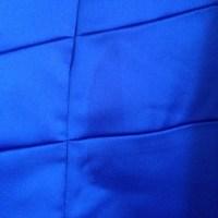 63% off David's Bridal Dresses & Skirts - Horizon Blue ...