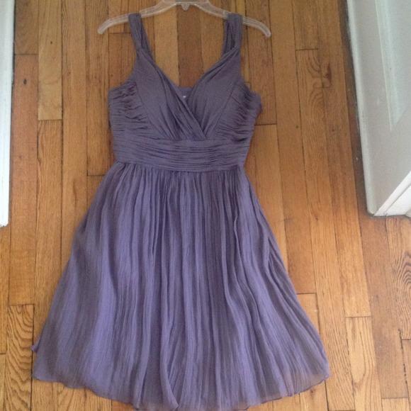 38% off Donna Morgan Dresses & Skirts