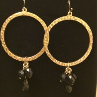 Hsn - Bundle Long earrings from Sara's closet on Poshmark